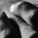 sxh free photo hands